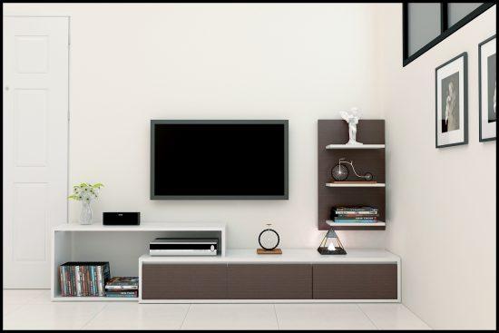 Lựa Chọn Kệ Tivi đẹp Chất Lượng Cho Gia đình Bạn