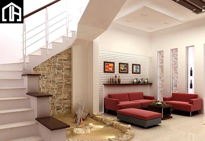 Bộ Sofa Phòng Khách đẹp Sang Trọng SF16