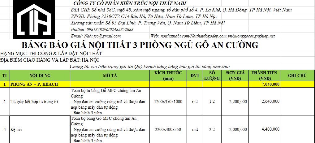 Thi-cong-noi-that-3phong-ngu-01